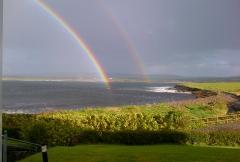 Double-Rainbow-2012