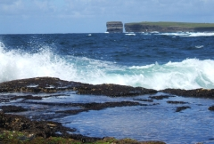 Downpatrick-Head-Sea-Stack-viewed-from-Stella-Maris