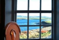 Pic-Window