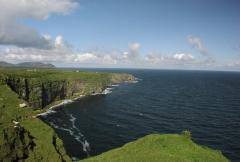 cliffs-028