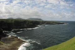 cliffs-276